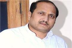 bulandshahr ghazipur incident opposition attacker on bjp