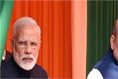 bjp sikh leaders