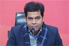 sharma said modi and yogi come to the dream of opposition leaders