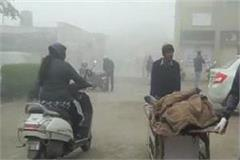 2 children killed in road accident 1 injured
