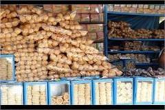 in gorakhpur the shopping of makari sankranti s first bandage and tilakut