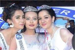becoming a miss world is manali sharad sundari palak dream