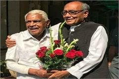 so will babulalal contest the lok sabha election from bhopal