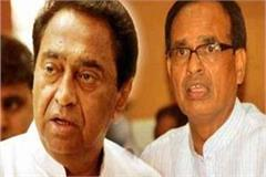 kamal nath government in preparation for renaming another scheme of shivraj