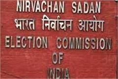 for the lok sabha elections