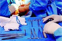 the big case of negligence of doctors