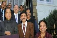 jairam thakur will present the himachal budget session on this day