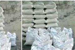 food department sent 28 samples of flour mills for shimla