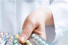 8 types of medicines samples made in himachal failed