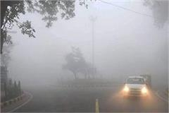 minimum temperature of more than 10 cities is 5 degrees