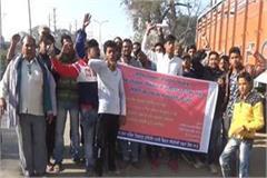 pm modi s clean india campaign fails in rewa