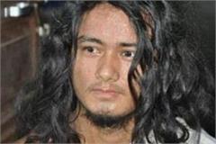nepal spiritual leader  buddha boy  under probe over missing devotees