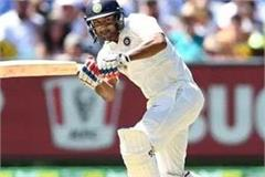 mayank agarwal s coach said sorry for the second time in australia