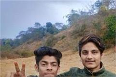 kangra boys after the youtube of hamirpur rangara brothers famous