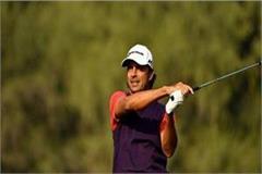 hearing on golfer randhawa bail plea on january 7