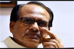 big scam of shivraj govt in cag report