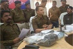accused convicted in ratlam murder case