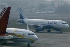 1 000 aircraft to buy india in next 7 8 years