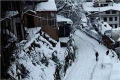 dangerous road trip to shimla