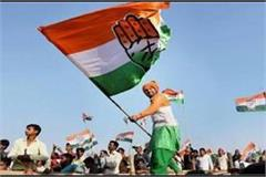 mission 2019 congress faces fresh faces in up contesting alone