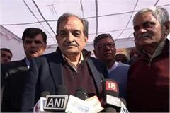 birendra singh said rahul gandhi take righ decision on jind bypolls