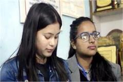 these two brave daughters of himachal will not get national bravery award