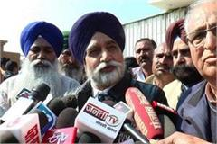 akali dal will contest lok sabha elections on its own in haryana
