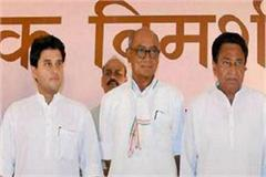 preparations for lok sabha elections will be held in mp
