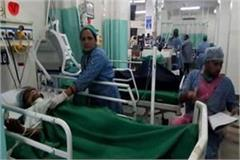 manchala aashik girlfriend s throat slogan absconding case filed