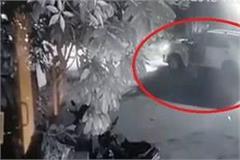 bhawan s body goes to the hospital firing on devendra