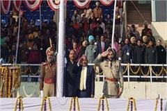 republic day brahm mohindra