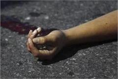 sister accompanies son in law beaten to death by brother