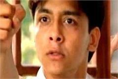 munna bhai m b b s actor vishal thakkar missing