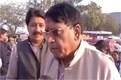 reservation of upper castes  begins in mp