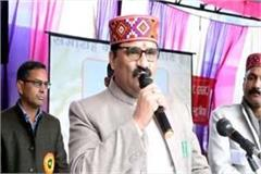 annual day in raisan school forest minister honors meritorious students