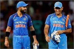 2nd odi live shami returns to australia second blow carry out