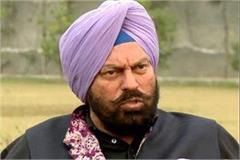 doping tests in punjab must be compulsory sodhi
