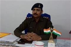despite the threat of bjp leader ti duty video viral