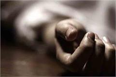 girl suicide in batala