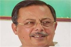 ajay singh delhi may get coveted big responsibility