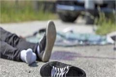 two youths killed in bike collision with truck
