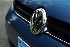ngt panel recommends rs 171 34 crore fine on volkswagen