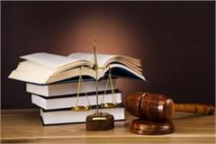 advocate advocates social justice manoj gives free legal aid to weaker sections