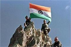 kargil infiltration was the result of the failures of khufiya agencies puri