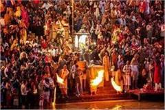 kumbh 2019 kumbh fairs organized in 1861 1870 and 1882 will be seen