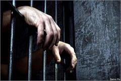 prisoner attempt suicide in kaithu jail