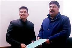 shimla lok sabha elections leaders applications