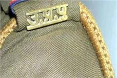 ghazipur soldier murdered