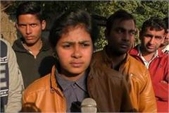 salutation to this girl for her struggle for child education in social