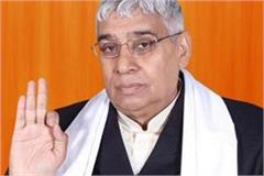 rampal disciples are relieved from high court allow for satsang in ashram
